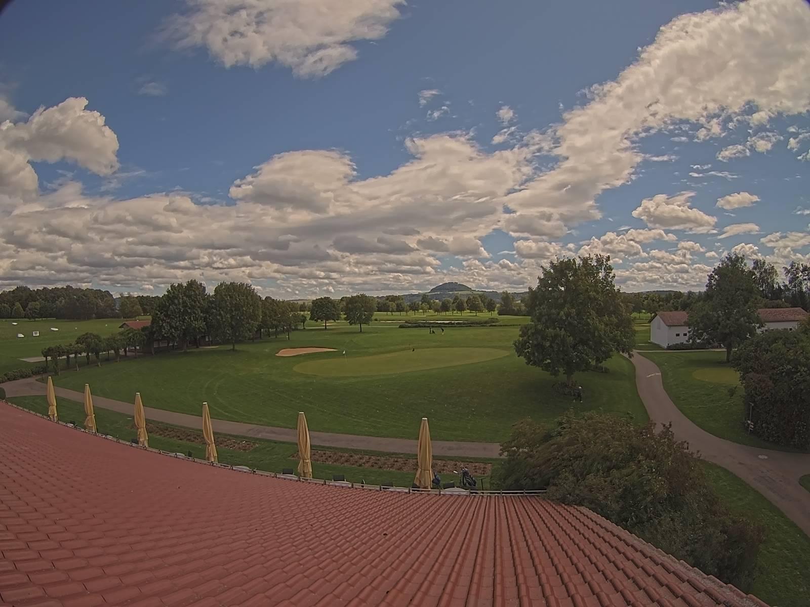 https://www.golfclub-hetzenhof.de/webcam/webcam.jpg